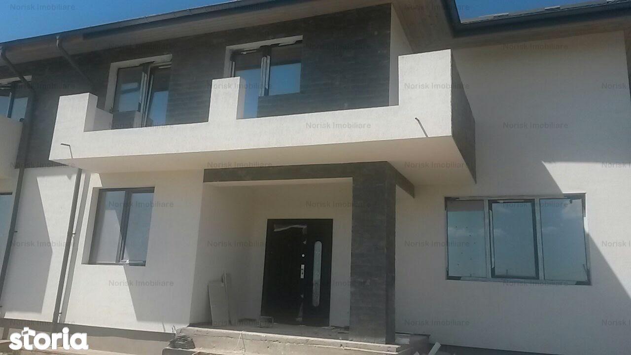 Casa de vanzare, Otopeni, Bucuresti - Ilfov - Foto 6