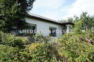 Dom na sprzedaż, Opole, Kolonia Gosławicka - Foto 14