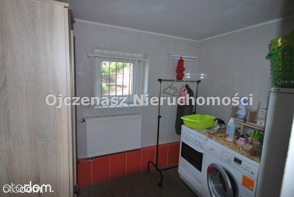 Dom na sprzedaż, Białe Błota, bydgoski, kujawsko-pomorskie - Foto 19