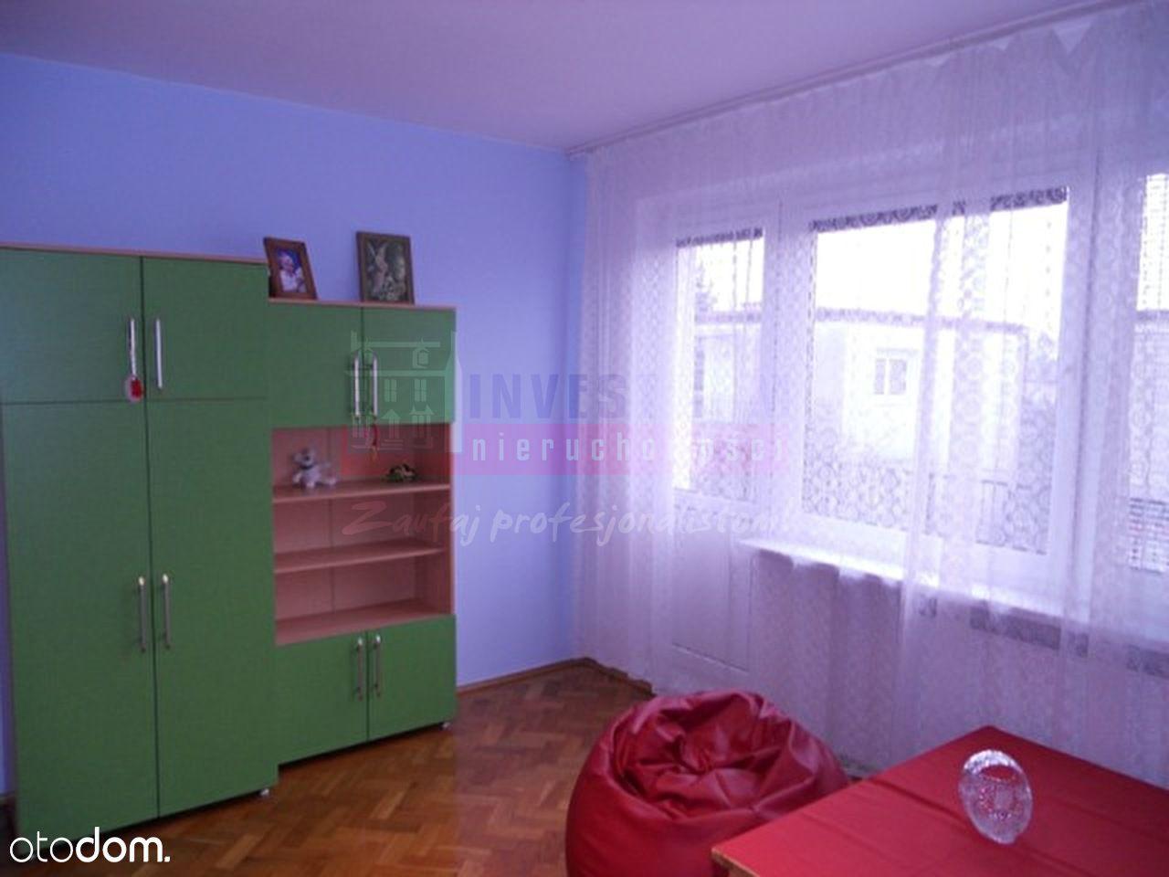 Dom na sprzedaż, Wrocław, Fabryczna - Foto 9