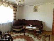 Dom na sprzedaż, Dębica, dębicki, podkarpackie - Foto 5