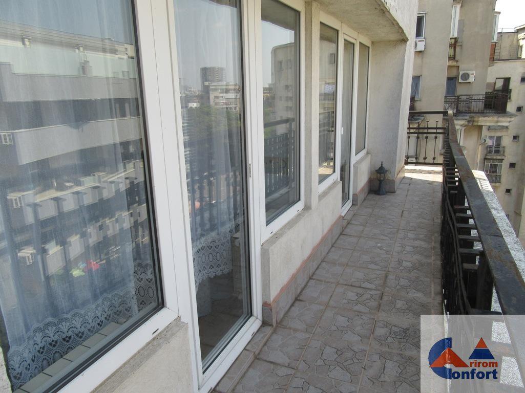 Apartament de inchiriat, București (judet), Bulevardul Unirii - Foto 19