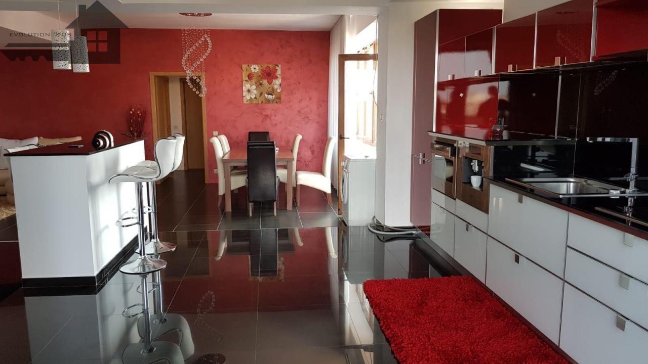 Apartament de vanzare, Timiș (judet), Calea Șagului - Foto 3