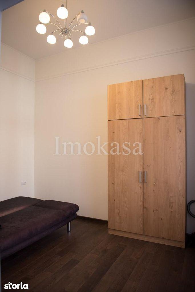 Apartament de inchiriat, Sibiu, Aeroport - Foto 6