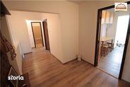 Apartament de vanzare, Olt (judet), Bulevardul Alexandru Ioan Cuza - Foto 11