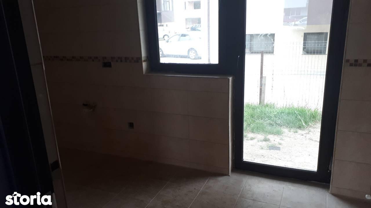 Casa de vanzare, București (judet), Sectorul 4 - Foto 8