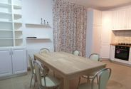 Apartament de inchiriat, Cluj-Napoca, Cluj, Europa - Foto 1