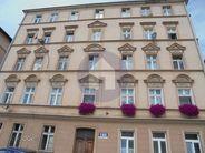 Mieszkanie na sprzedaż, Wałbrzych, Podgórze - Foto 9