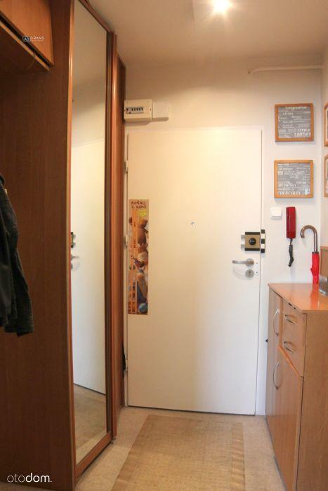 Mieszkanie na sprzedaż, Białystok, Wysoki Stoczek - Foto 5