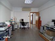 Apartament de inchiriat, București (judet), Tei - Foto 7
