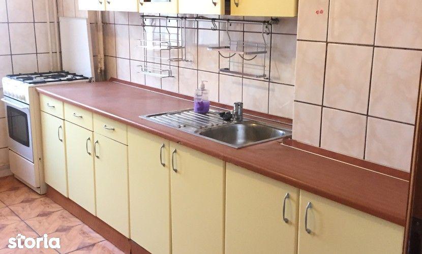 Apartament de vanzare, Prahova (judet), Strada Buda - Foto 6