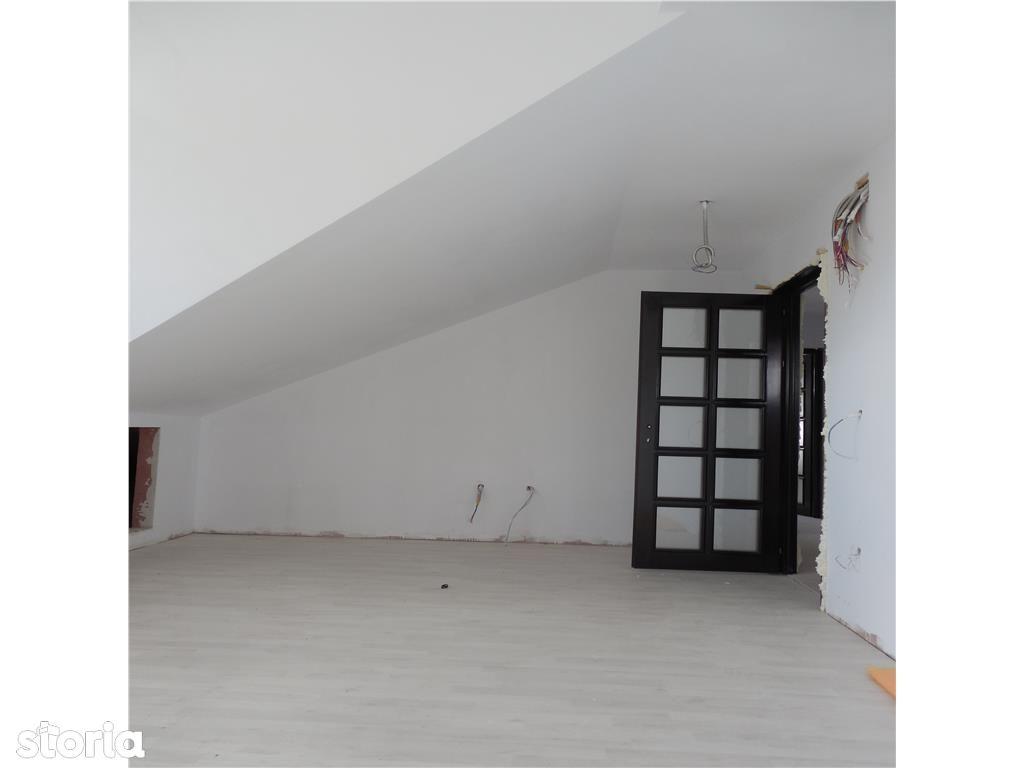 Apartament de vanzare, Iași (judet), Strada Valea Adâncă - Foto 2