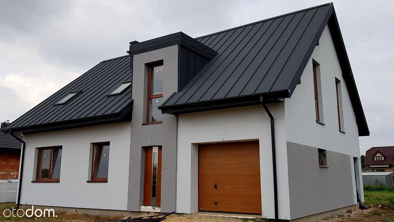 Dom na sprzedaż, Łódź, łódzkie - Foto 4