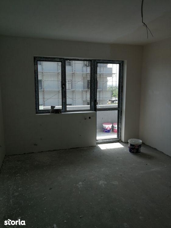 Apartament de vanzare, Ilfov (judet), Independenței - Foto 8