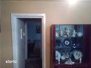 Apartament de vanzare, Caraș-Severin (judet), Strada 1 Decembrie 1918 - Foto 15