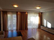 Apartament de vanzare, Oradea, Bihor, Lotus - Foto 4
