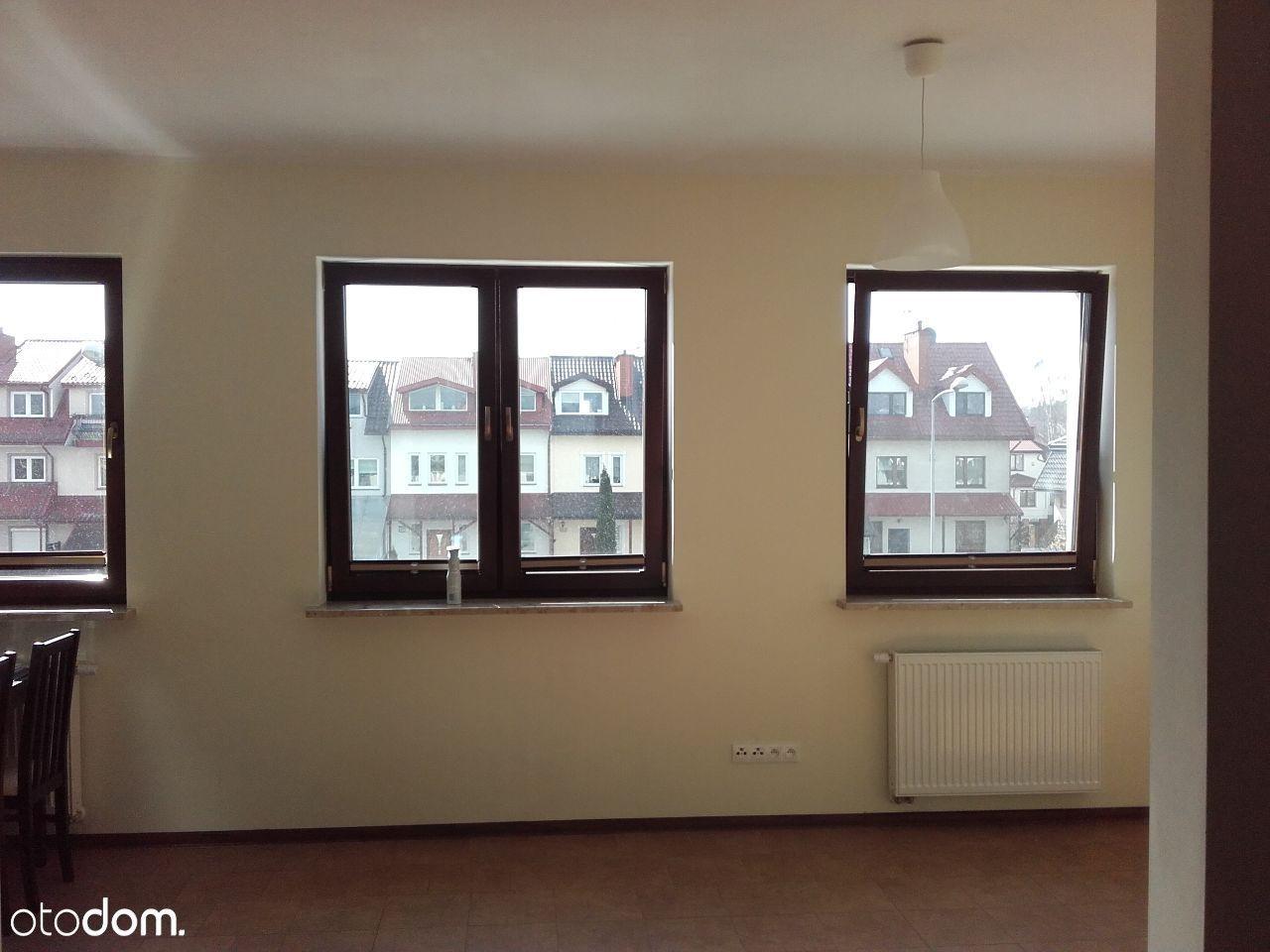 Mieszkanie na wynajem, Warszawa, Stara Miłosna - Foto 6