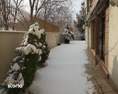 Apartament de vanzare, București (judet), Strada Aurel Vlaicu - Foto 11