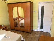 Apartament de vanzare, Constanța (judet), Zona Centrală - Foto 15