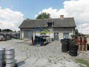 Dom na sprzedaż, Pacanów, buski, świętokrzyskie - Foto 3