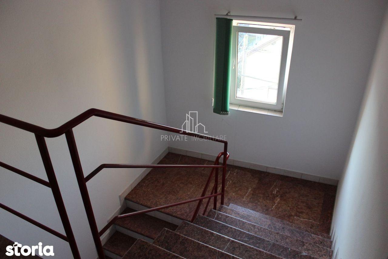 Apartament de inchiriat, Mureș (judet), Strada Călărașilor - Foto 9