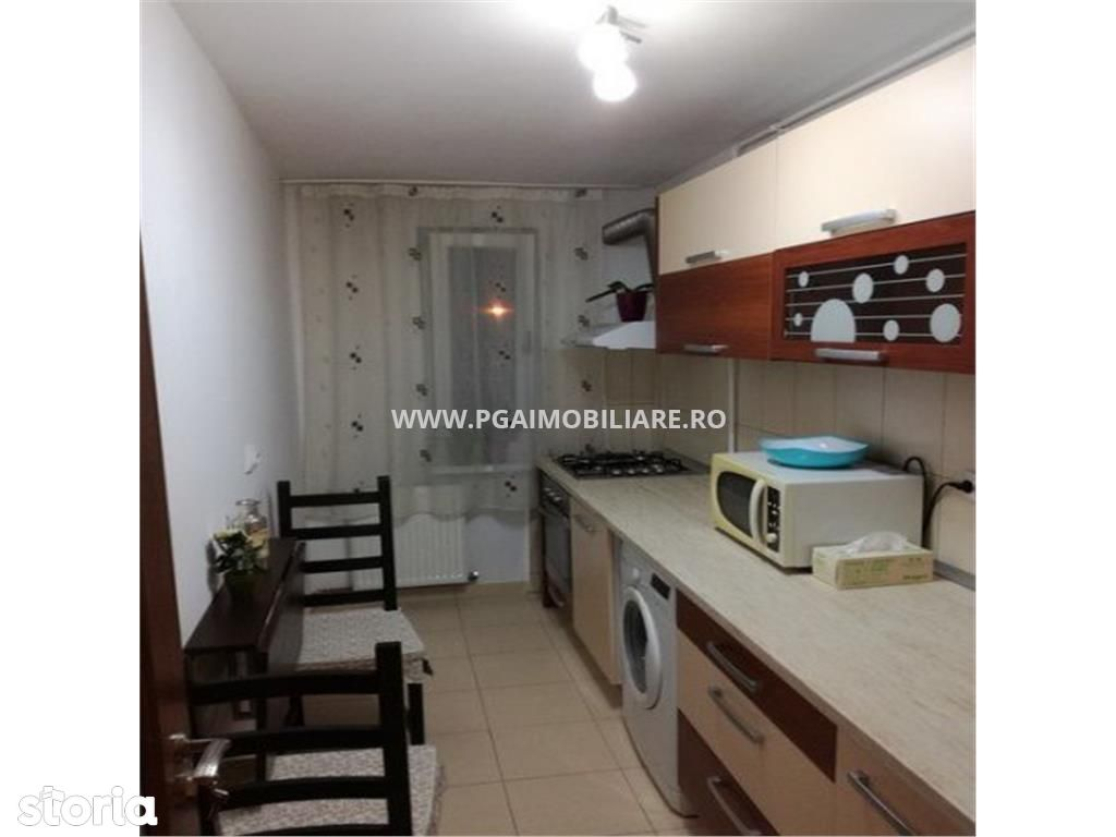 Apartament de vanzare, București (judet), Strada Parincea - Foto 3