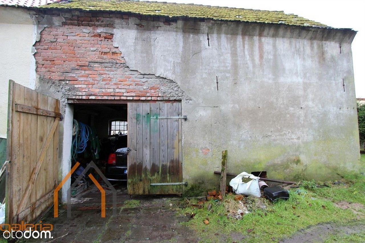 Dom na sprzedaż, Zegrze Pomorskie, koszaliński, zachodniopomorskie - Foto 13