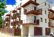 Apartament de vanzare, București (judet), Intrarea Soldat Gheorghe Buciumat - Foto 1