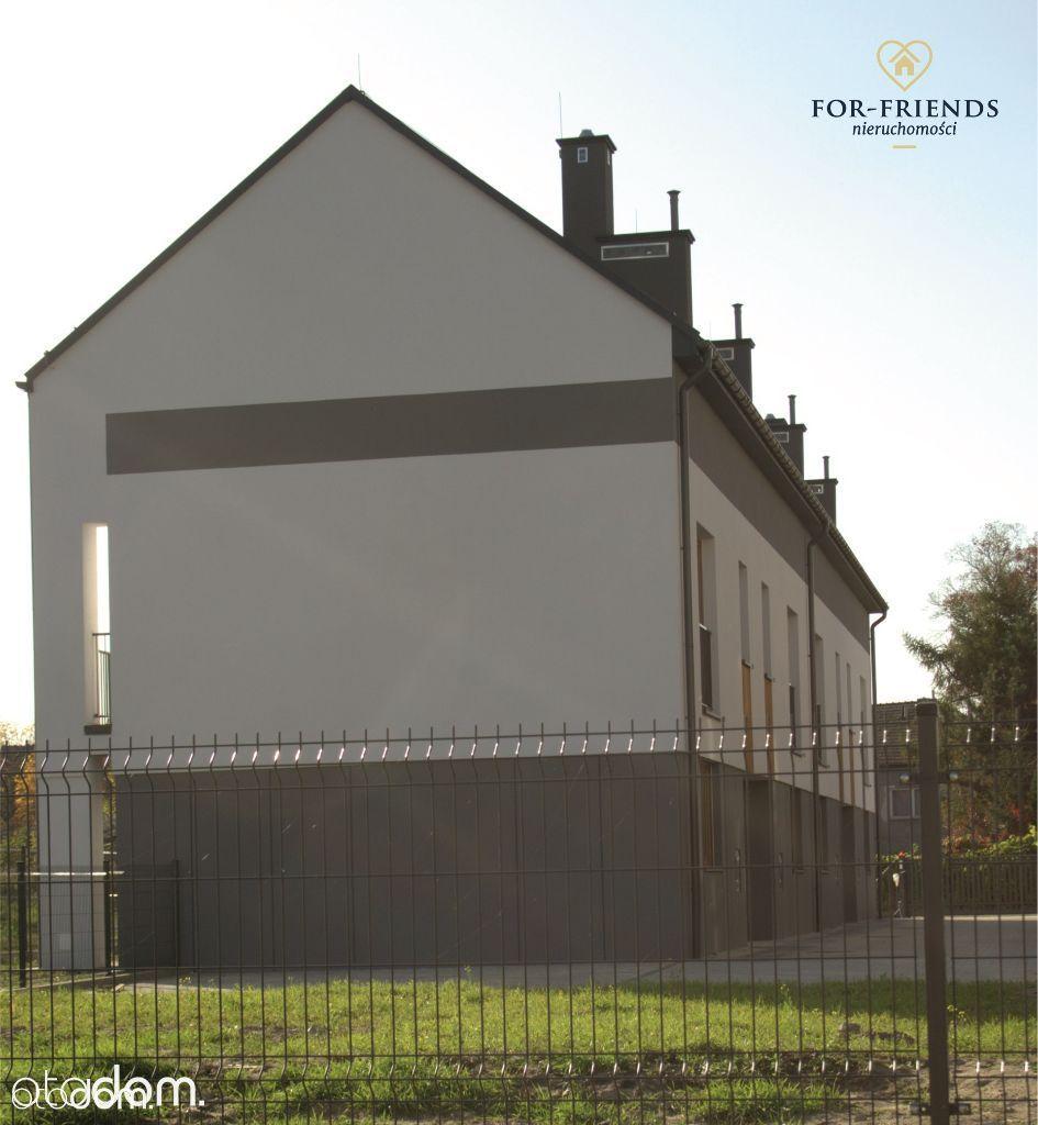 Dom na sprzedaż, Kraków, Borek Fałęcki - Foto 5