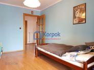 Dom na sprzedaż, Bytom, Sucha Góra - Foto 20