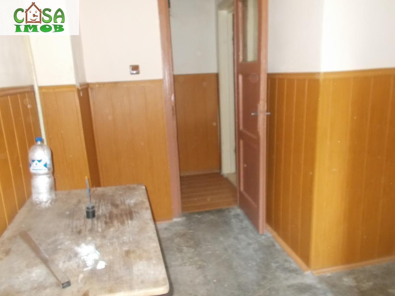 Apartament de vanzare, Dâmbovița (judet), Fieni - Foto 2