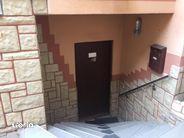 Birou de vanzare, Sibiu (judet), Strada Berăriei - Foto 15