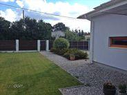 Dom na sprzedaż, Milanówek, grodziski, mazowieckie - Foto 9