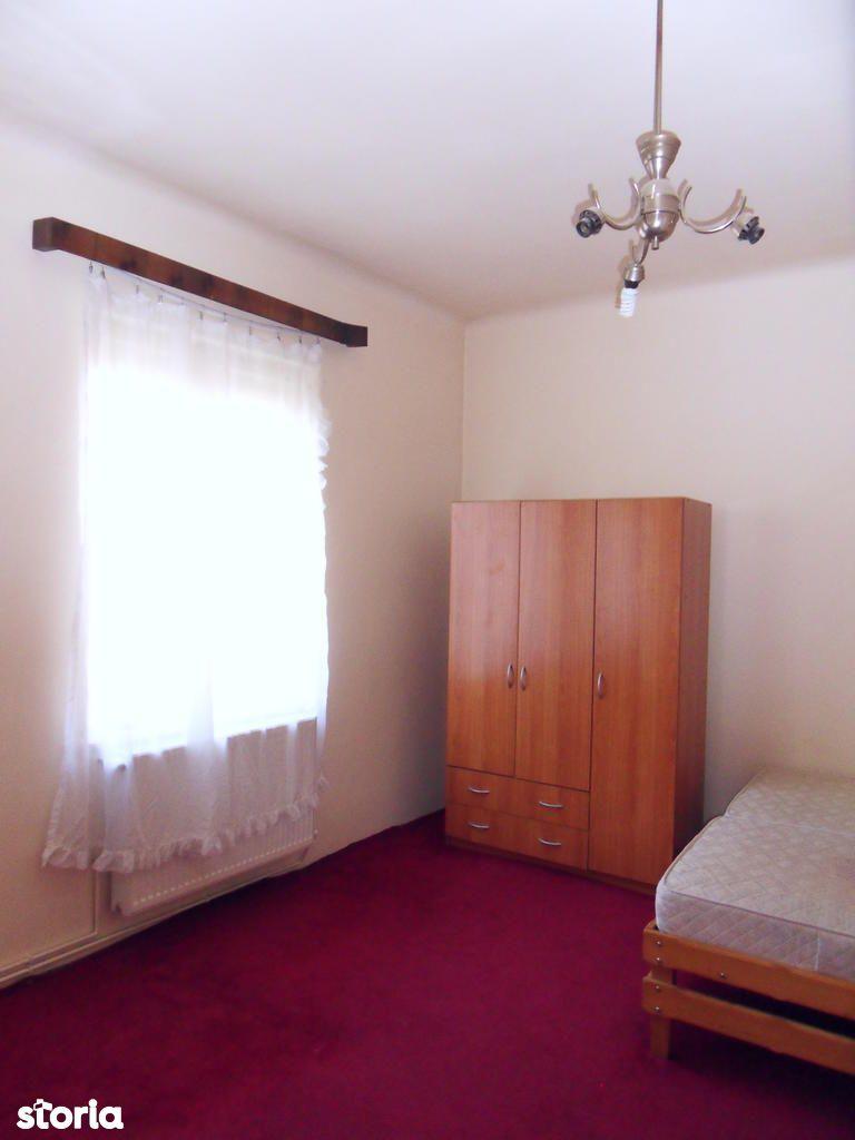 Apartament de vanzare, Cluj (judet), Strada Cardinal Iuliu Hossu - Foto 3