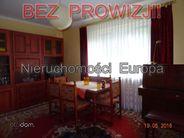 Dom na sprzedaż, Zawiercie, zawierciański, śląskie - Foto 8