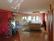 Dom na sprzedaż, Musuły, grodziski, mazowieckie - Foto 3