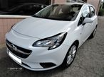 Opel Corsa 1.2 Dynamic Plus - 16