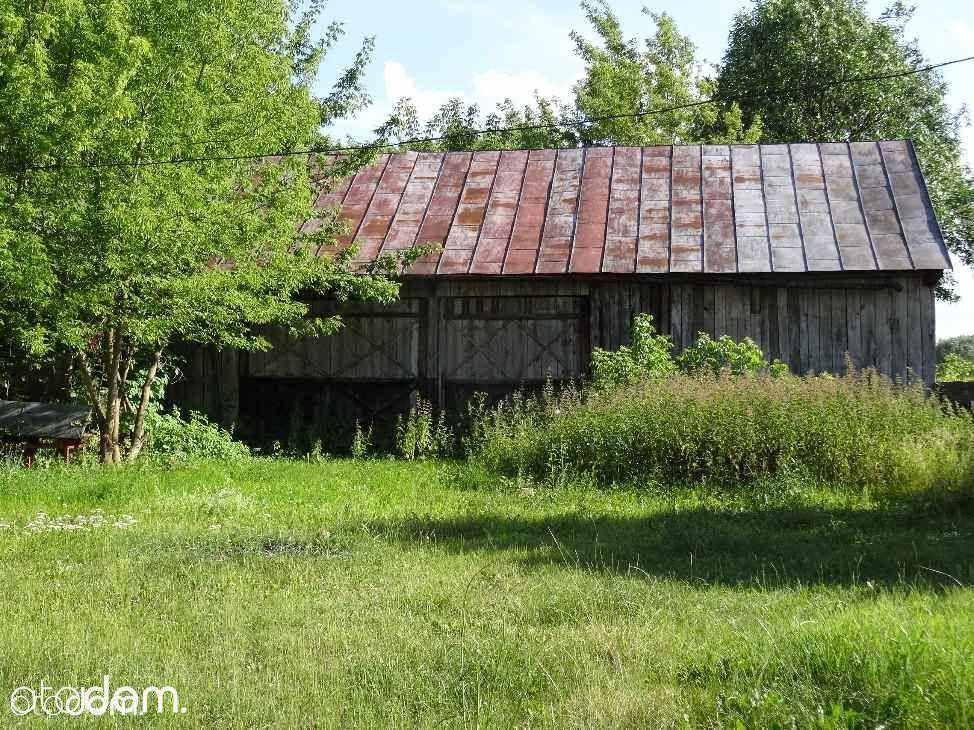 Dom na sprzedaż, Stara Błotnica, białobrzeski, mazowieckie - Foto 4