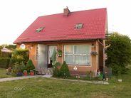 Dom na sprzedaż, Grzybnica, koszaliński, zachodniopomorskie - Foto 17