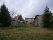Dom na sprzedaż, Jastrowie, złotowski, wielkopolskie - Foto 6