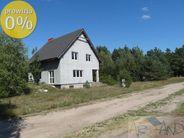 Dom na sprzedaż, Korzybie, słupski, pomorskie - Foto 1