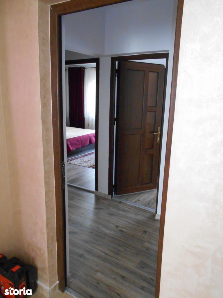 Apartament de vanzare, Cluj (judet), Strada Septimiu Albini - Foto 5