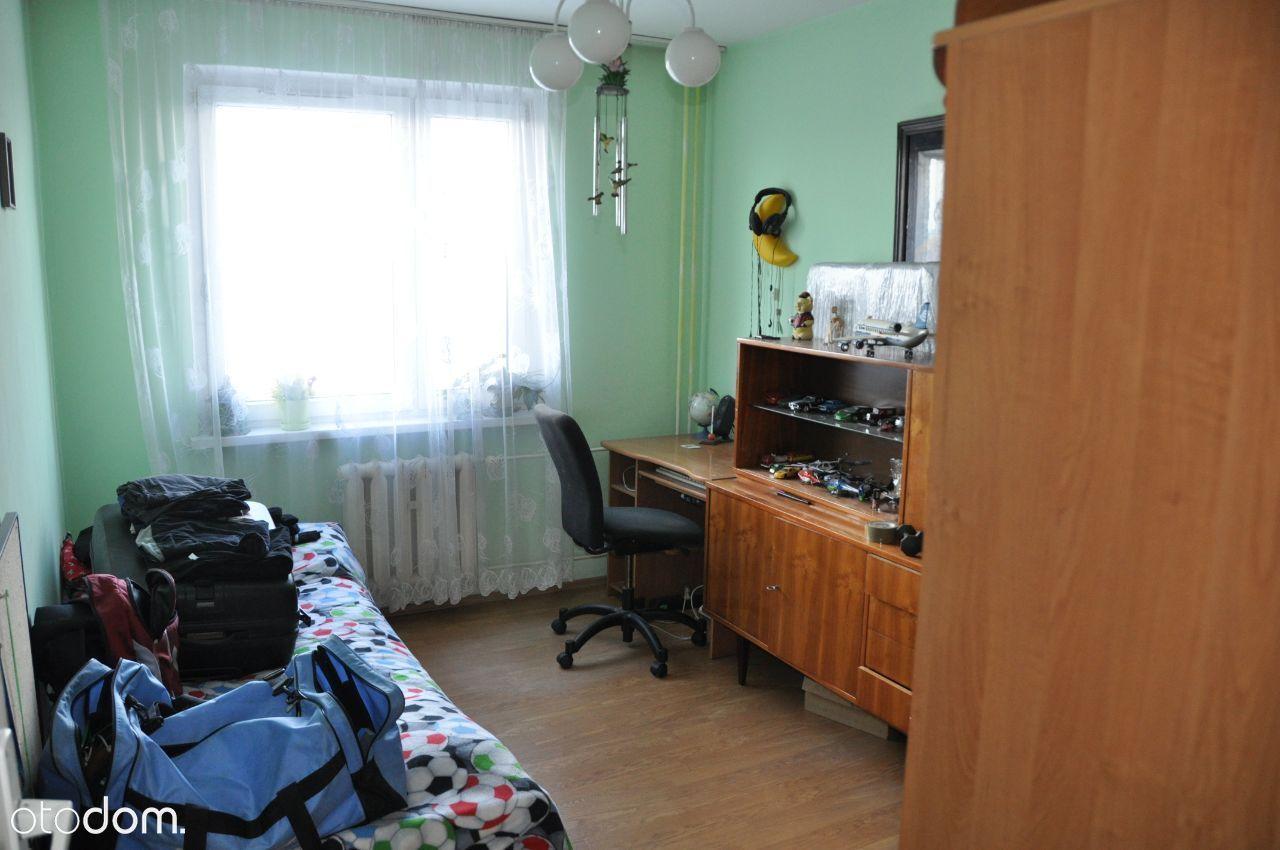 Mieszkanie na sprzedaż, Katowice, Koszutka - Foto 6