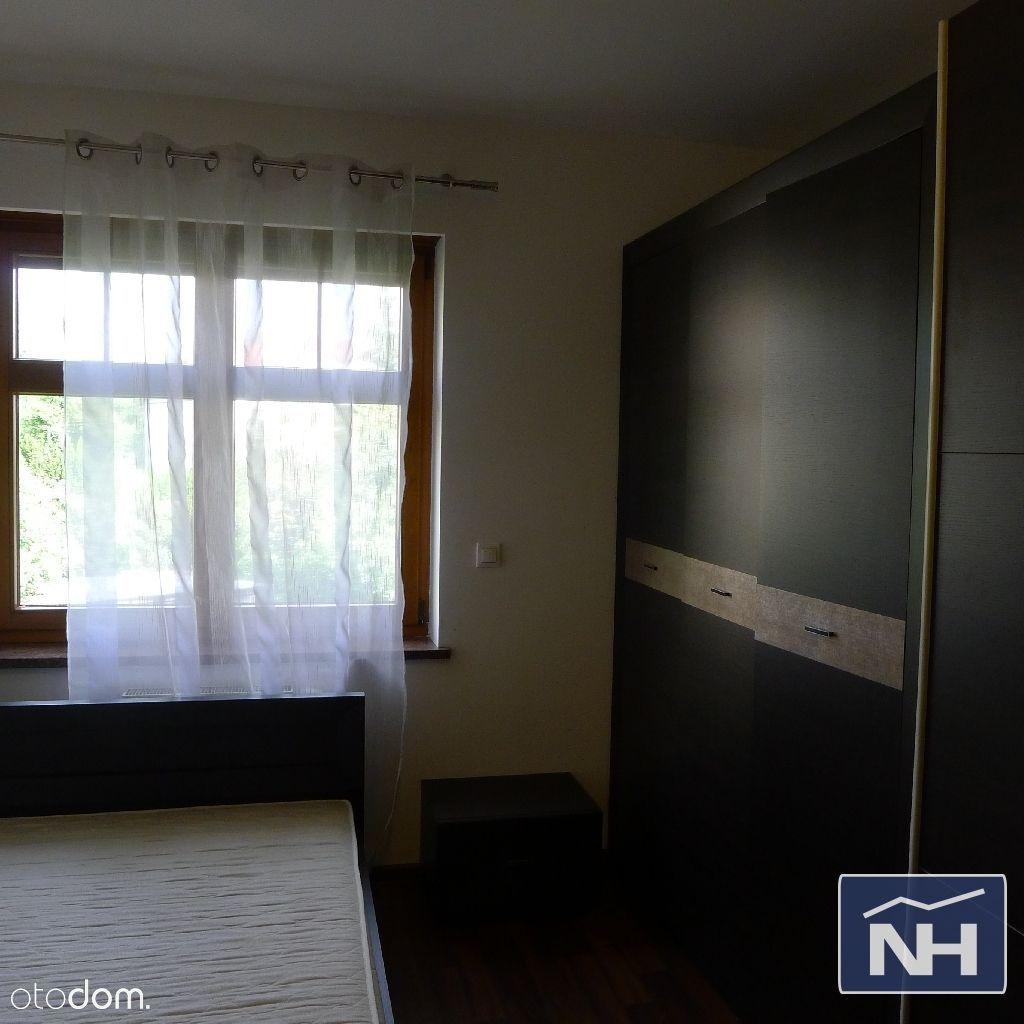 Mieszkanie na wynajem, Bydgoszcz, Śródmieście - Foto 2