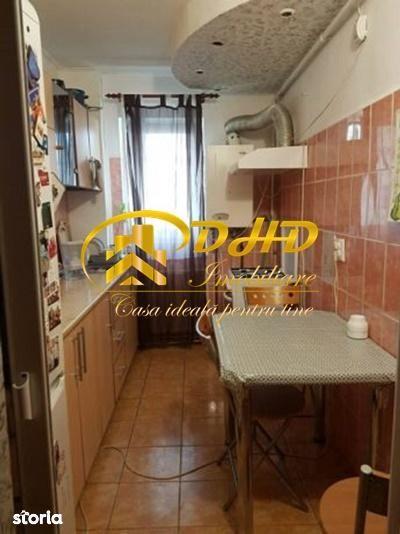 Apartament de vanzare, Iași (judet), Dacia - Foto 4