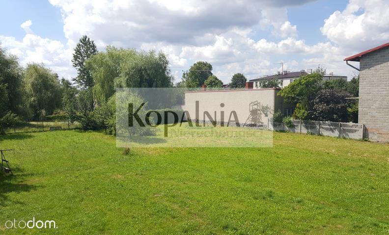 Dom na sprzedaż, Stary Cykarzew, częstochowski, śląskie - Foto 6