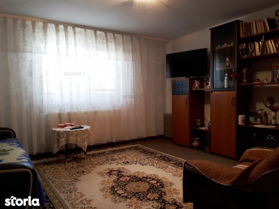 Casa de vanzare, Constanța (judet), Mihail Kogălniceanu - Foto 9