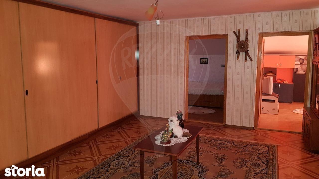 Casa de vanzare, Vrancea (judet), Coteşti - Foto 8
