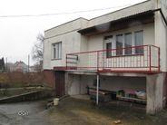 Dom na sprzedaż, Gubin, krośnieński, lubuskie - Foto 2