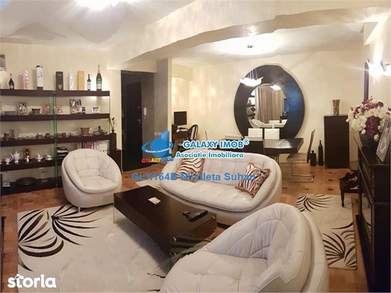Apartament de vanzare, București (judet), Intrarea Epocii - Foto 5